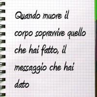 Le migliori frasi di Rita Levi Montalcini 5