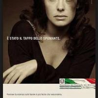 Violenza sulle donne: la campagna della Presidenza del Consiglio dei Ministri