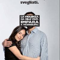 Violenza sulle donne: la campagna dell'Unità