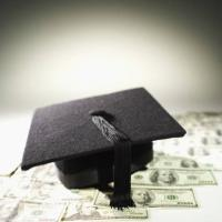 Alcune lauree pagano più di altre