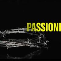 Prima cosa: passione