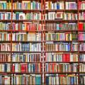 Gli strumenti per una buona ricerca: le fonti cartacee
