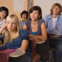 Richieste di iscrizione e condotta degli studenti