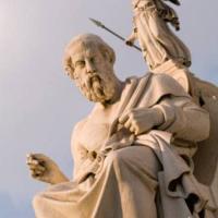 Filosofia e logica, Saul Aaron Kripke