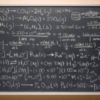 Matematica, Paul Erdos