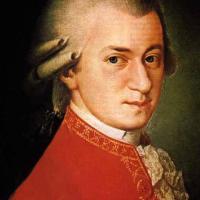 Musica, Mozart