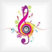 Ascolta un po' di musica