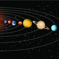 Galileo non aveva la risposta pronta