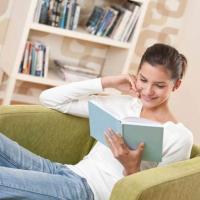 1) Leggere non significa studiare…