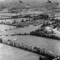 Il D-Day fu una svolta decisiva per la guerra in Europa