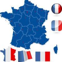 La Francia si arrese