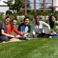 Il consiglio in più: studia in gruppo