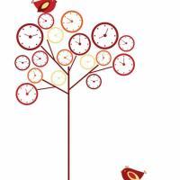 Gestire bene il tempo