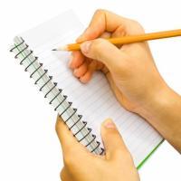Riuscire a fare la lista delle priorità