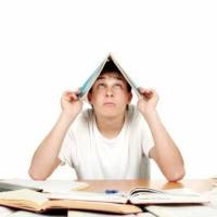Come funziona la lettura veloce