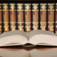 Assenze a scuola: cosa dice la legge