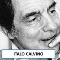 Tutto su Italo Calvino