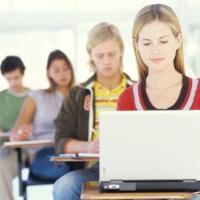 Non saltare compiti in classe o interrogazioni