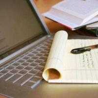 Scrivete gli articoli