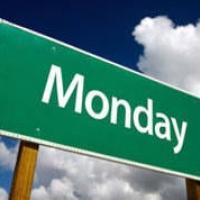 Applicazione della legge del lunedì