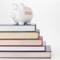 Ricordati che esiste un tetto per la spesa dei libri