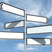 Giornate di orientamento: cosa sono e a cosa servono