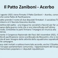 Il Patto Zaniboni-Acerbo