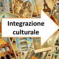 Viaggi di integrazione culturale