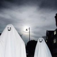 Cosa c'entrano i morti con Halloween?