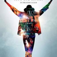 Secondo posto: Michael Jackson