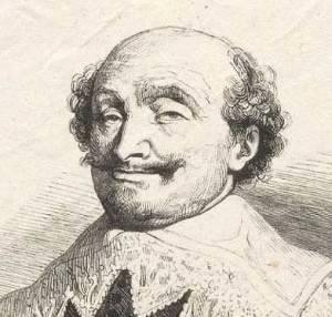 Conte Zio