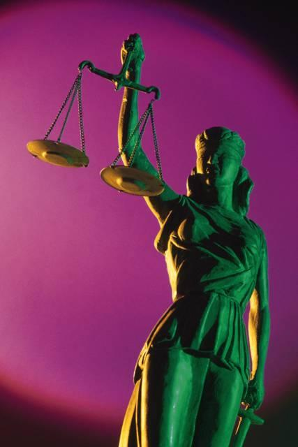 La Giustizia nei Promessi Sposi