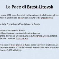Pace di Brest-Litovsk