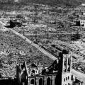 Bombe nucleari su Hiroshima e Nagasaki