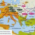 Caduta dell'Impero Romano D'Occidente
