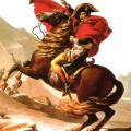 Waterloo e la fine dell'impero di Napoleone