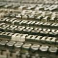 Gutenberg e l'invenzione della stampa