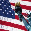 Dichiarazione di indipendenza degli Stati Uniti