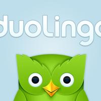 Duolingo: inglese gratis