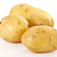 Costruire una batteria utilizzando semplicemente delle patate