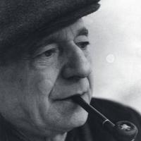 Umberto Saba-A Gesù bambino