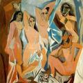 Su Picasso