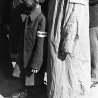 olocausto-bambino