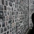 Moni Ovadia, le foto per ricordare
