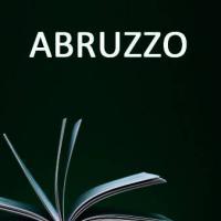 Mercatini dei libri usati: gli indirizzi in Abruzzo