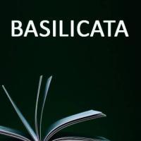Mercatini dei libri usati: gli indirizzi in Basilicata