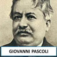 Tutto su Giovanni Pascoli