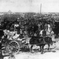 La Rivoluzione russa del 1917