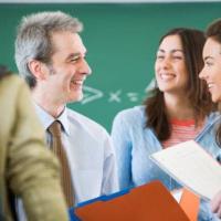 Gli organi dell'amministrazione studentesca: il consiglio di istituto