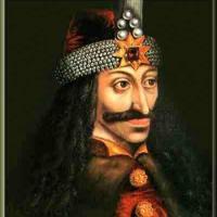 Conte Vlad